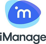 iManage logo.jpg