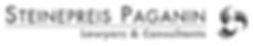 output-onlineimagetools (33).png