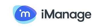 iManage logo2.jpg