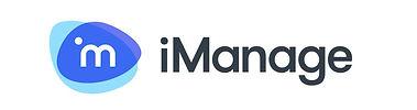 iManage logo2.jpg