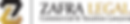 zafra logo.png