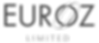 output-onlineimagetools (3).png