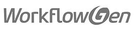 WorkflowGen logo.png