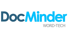DocMinder-Logo---Cover-Image-5d4f896c-a8