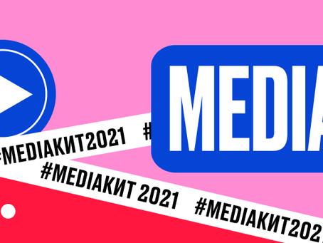 MediaКит-2021
