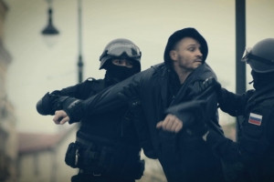 Видеоролики антитеррористической направленности