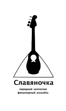 "Факультативная программа - ""Традиционная культура"""