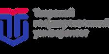 TvGU_logo_Rus_RGB.png