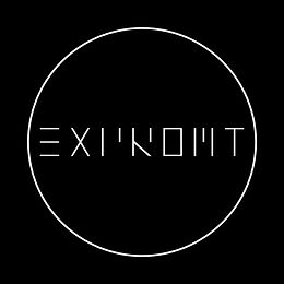 Студия современной хореографии «Экспромт»