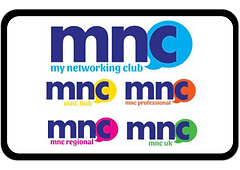 MNC2.png