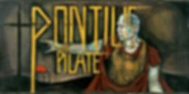 Pontius Pilate 3x6.jpg