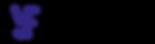 Yeefu logo-01.png