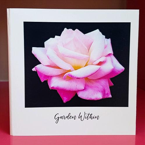 Garden Within Journal