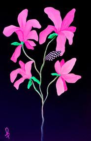 Forty Flor
