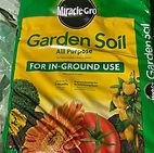 Miracle Gro Garden Soil.jpg