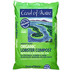 Coast of Maine Lobster Compost.jpg
