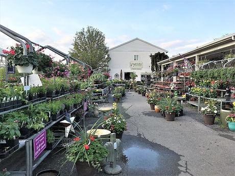 Garden Center in Allentown, PA