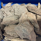 Pine Bark Nuggets.jpg