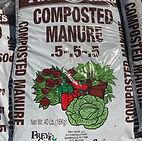 Composted Manue.jpg