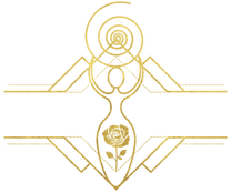AnnaMaria_Logo_Gold_edited.png