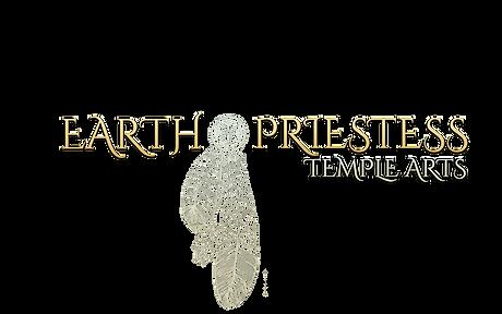 logo color copy.png