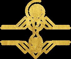 AnnaMaria_Logo_Gold.png