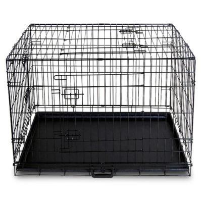 42 Inch Dog Crate