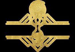 AnnaMaria_Logo_Gold0_edited.png