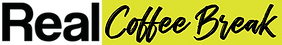 Real Coffee Break