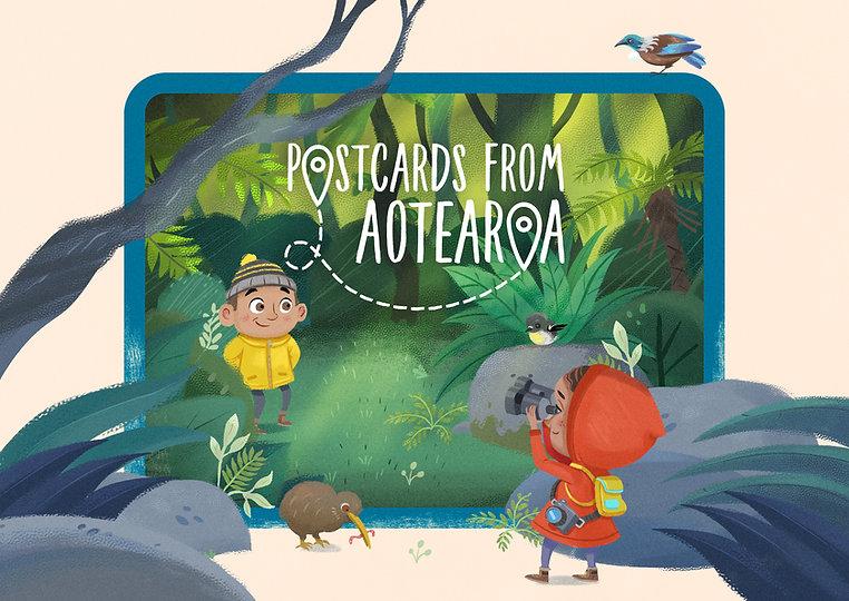 01 Postcards Digital Large Scale Website.jpg