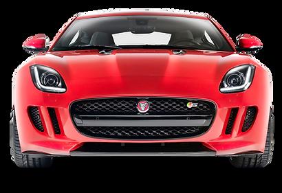 favpng_2015-jaguar-f-type-r-coupe-2017-j