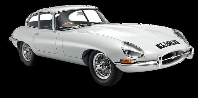favpng_jaguar-e-type-jaguar-cars-jaguar-
