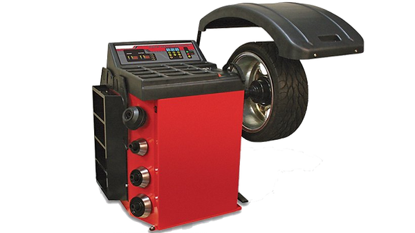 car-tire-changer-wheel-alignment-png-fav