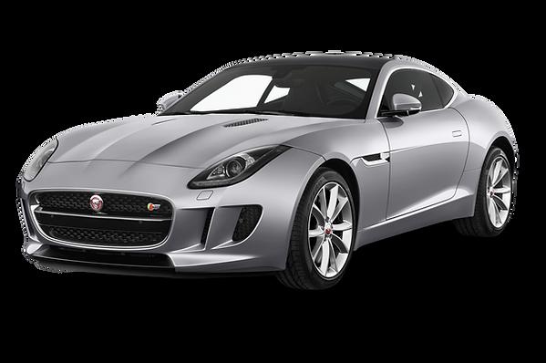 favpng_2016-jaguar-f-type-2015-jaguar-f-