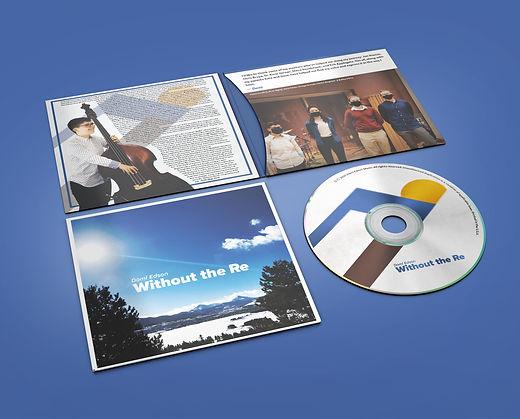 Domi Album_Mock-up_3.jpg
