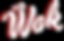 logo miwok WEB-03.png