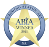 ABIA_Web_Winner_Stationaryx100.png