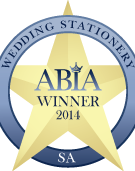 ABIA_Web_Winner_Stationery14.png