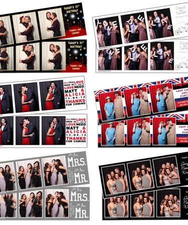 Print-Templates.jpg
