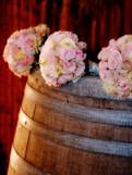 bouquet03.jpg