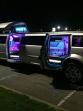 limo-hire-adelaide-20.jpg