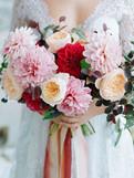 Jetty-Flowers-18951-P1236982-1733231158.