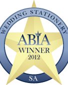 ABIA_Web_Winner_Stationery12.png