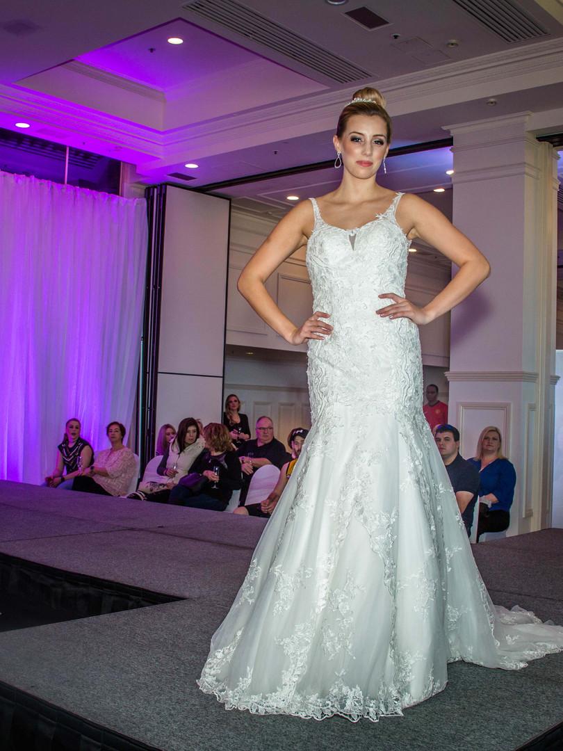 STAMFORD GRAND WEDDING - ADELAIDE WEDDIN