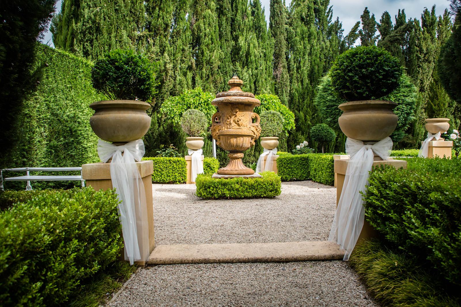 Adelaide Wedding Photographer Silvestris Venue Garden 1002 Jpg