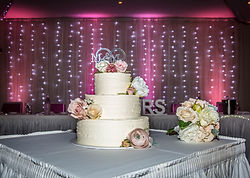 Adelaide Wedding Photographer - Mawson L