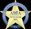 ABIA_Web_Winner_Stationaryx100.png