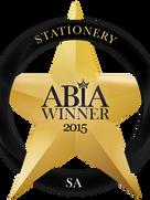 abia-stationery-sa-2015_WINNER.png