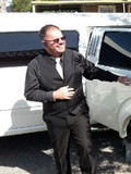 limo-hire-adelaide-9.jpg