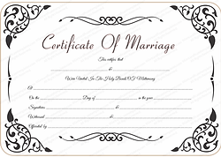 printable-marriage-certificate-template-